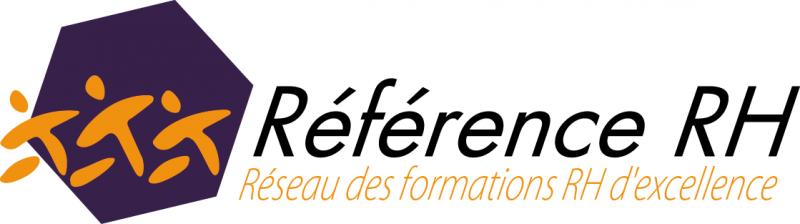 logo reference RH 2016